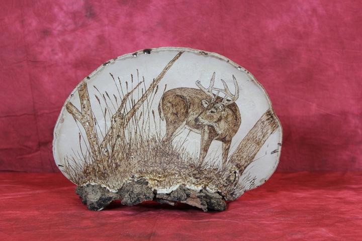 Kelsey Plummer - Arts & Crafts