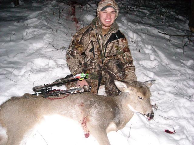 2010 December Doe