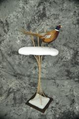 Pheasant - Lance Johnson